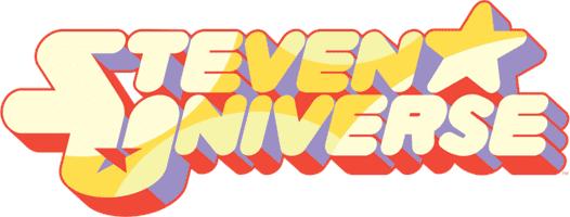 Вселенная Стивена (Steven Universe)