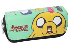 Пеналы Время Приключений / Adventure Time