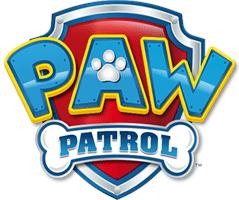 Щенячий патруль (Paw Patrol)