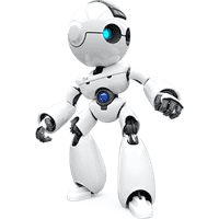 Hi-Tech игрушки
