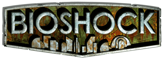 Bioshock (Биошок)