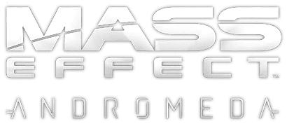 Масс Эффект: Андромеда / Mass Effect: Andromeda
