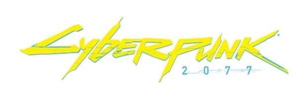 Cyberpunk 2077 (Киберпанк)