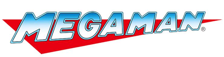 Мегамен (Megaman)