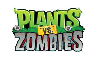 Plants vs. Zombies (Зомби против растений)