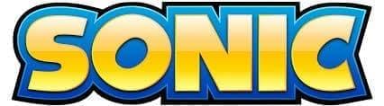 Соник (Sonic)