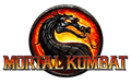Мортал Комбат / Смертельная битва / Mortal Kombat