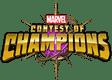 Марвел: сражение чемпионов (Marvel: Contest of Champions)