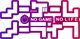 Нет игры – нет жизни (No Game, No Life)