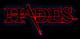 Хейдс (Hades)