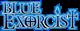 Синий экзорцист (Blue Exorcist)