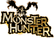 Охотник на чудовищ / Monster Hunter