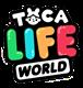 Тока Бока / Токидоки / Тока Лайф / Toca Life World