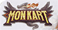 Monkart: Legend of Monster Kart