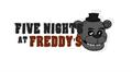 Рюкзак 5 ночей с Фредди