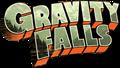 Футболки Гравити Фолз (Gravity Falls)