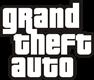 Футболка ГТА (Grand Theft Auto)