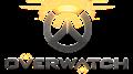 Рюкзак Овервотч (Overwatch)