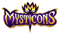 Мистиконы (Mysticons)