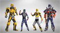 Костюмы Трансформеры (Transformers)