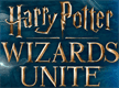Гарри Поттер Визардс Юнайт / Harry Potter Wizards Unite