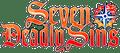 Семь смертных грехов (The seven deadly sins)