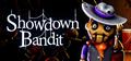 Showdown Bandit (Разбойный Бандит)