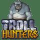 Охотники на троллей (Troll Hunters)