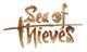 Sea of Thieves (Море воров / Сиа Оф Зивс)