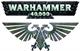 Warhammer (Вархаммер / Молот Войны)