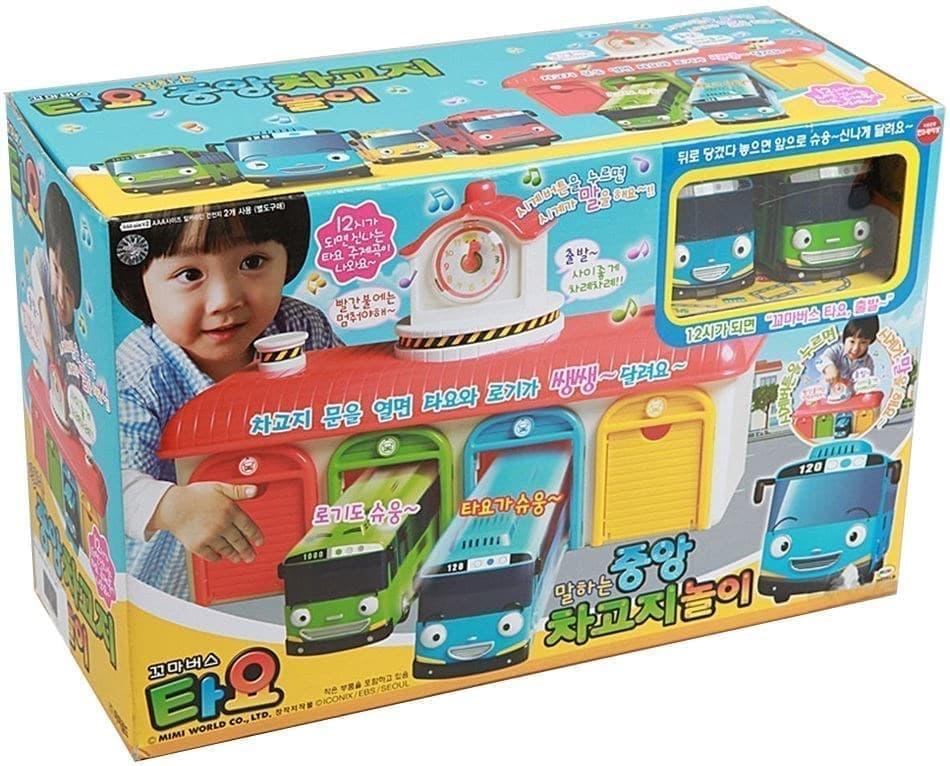 Игровые автоматы играть бесплатно слоты без регистрации