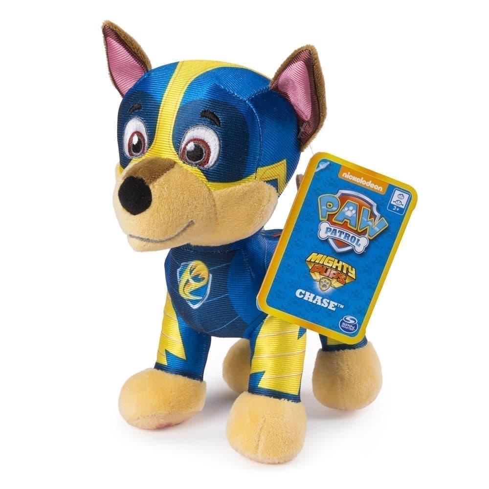 нужно фото игрушек щенячий патруль отнюдь стремление войти