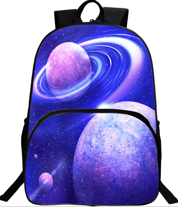 Картинки портфели космос