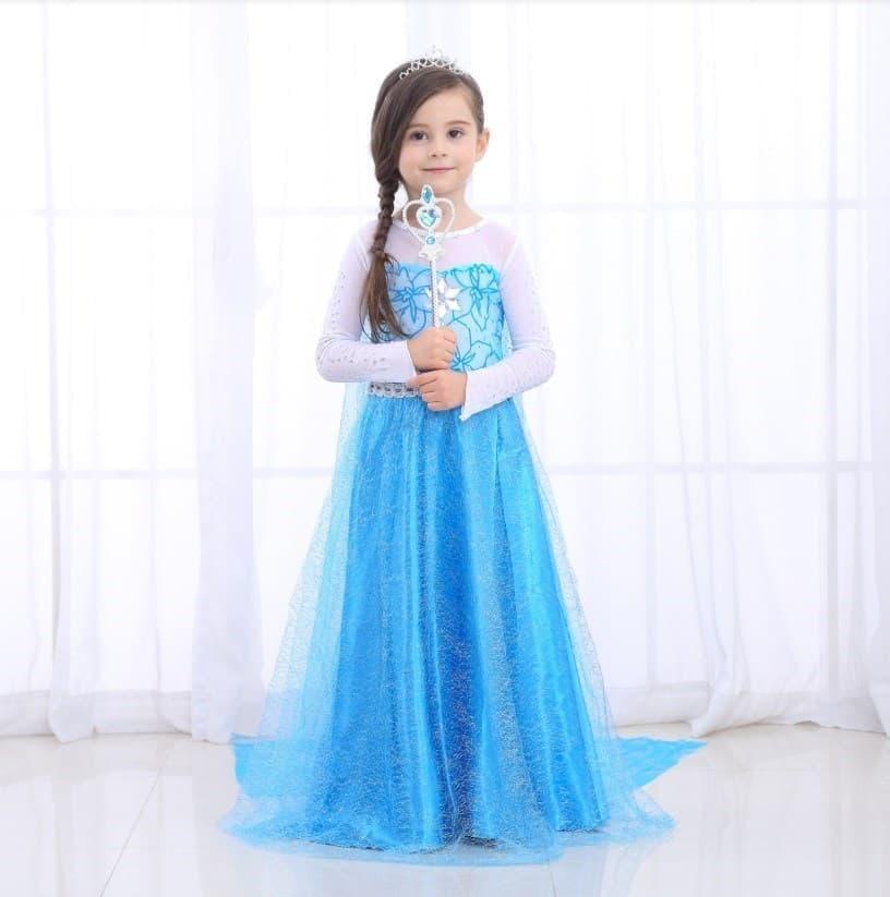 Глюкоза в платье ирины шейк фото концепция