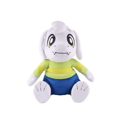 Мягкая игрушка Азриэль (Asriel plush) купить