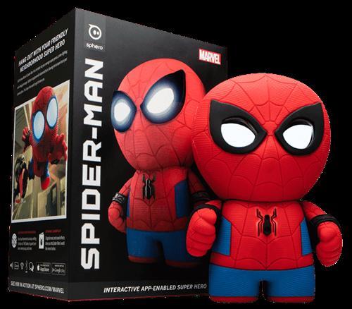 Человек-паук это наш друг -  купить  Москве