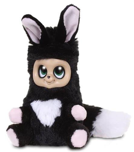 Мягкая интерактивная игрушка Bush Baby World Kojo (Коджо) - фото 13952