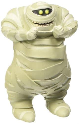 Фигурка Мюрей из мультфильма Монстры на каникулах (Hotel transylvania) - фото 14290