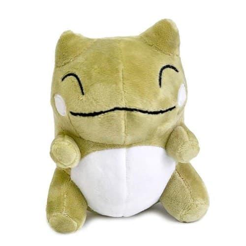 Купить мягкую игрушку покемон Вимсикотт