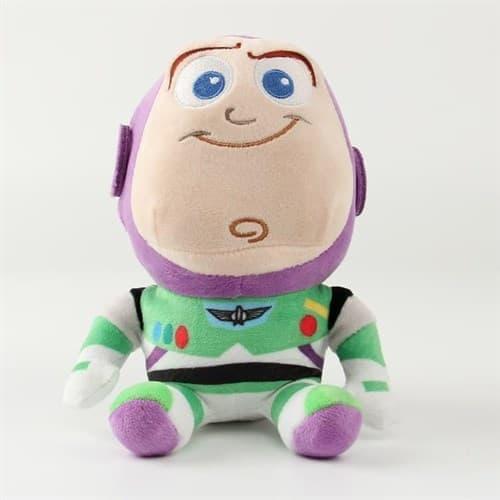 Плюшевый Базз Лайтер (Buzz Lightyear) купить