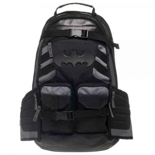 Рюкзак Бэтмен (Batman) купить
