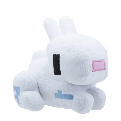 Террария плюшевый кролик Банни Bunny