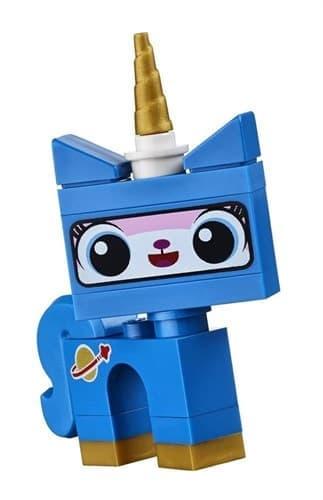 Лего фигурка Юникитти астронавт купить