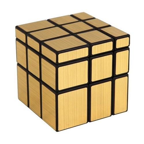Головоломка Зеркальный Куб Playlab