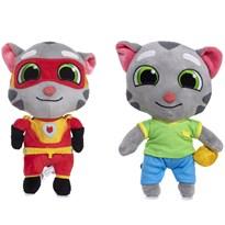 Набор мягких игрушек Talking Tom  Говорящий Том купить оригинал