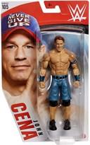 (WWE Series 105 John Cena)