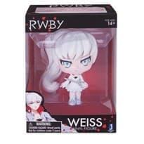 Фигурка Вайс (Weiss RWBY)