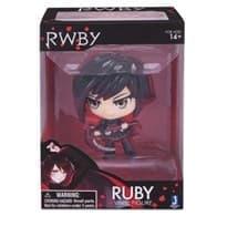 Фигурка Руби (Ruby RWBY)