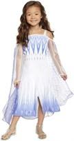 Платье Эльзы Холодное сердце 2 (Frozen 2 Elsa Epilogue Dress)