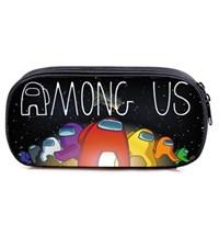Пенал Амонг ас купить онлайн